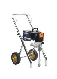 Pompa pentru zugravit/vopsit Bisonte PAZ-6325ic, 1.4 kW, 210 bar, 2.4 l/min