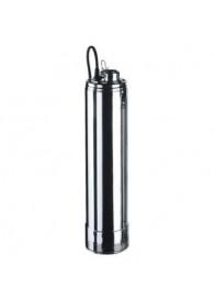 Pompa submersibila apa curata Ebara IDROGOM 40/12A, 900 W, 80 l/min, Hmax 70 m