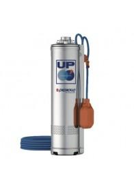 Pompa submersibila apa curata PEDROLLO UPm 2/5-GE