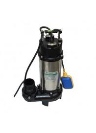 Pompa submersibila apa curata ProGarden V2200DF