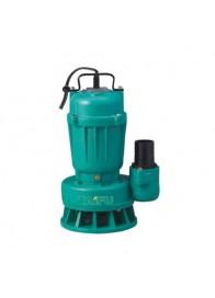 Pompa submersibila apa murdara Taifu WQD5-15-0.75, 750 W, 90 l/min, Hmax. 15 m