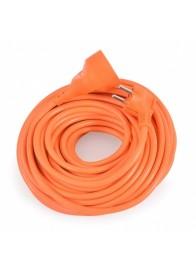 Prelungitor cablu HECHT 120153
