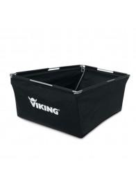 Recipient pentru material tocat VIKING AHB 050, 50 l
