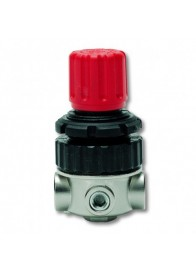 "Regulator de presiune GAV RP 192/1, 1/4"", 0-12 bar"