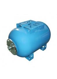 Rezervor hidrofor Cacheng 24TGH-1, 24 l