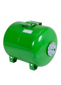 Rezervor hidrofor ProGarden H080, 80 l