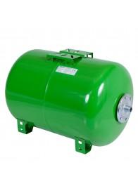 Rezervor hidrofor ProGarden H100, 100 l
