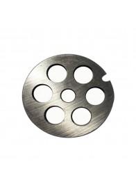 Sita tocator carne Reber nr. 5, 12 mm
