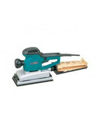 Masina de slefuit alternativ MAKITA BO4900V