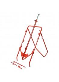 Suport VERTIGO 2 pentru taiere verticala, pentru masinile de taiat gresie Montolit seria MASTER