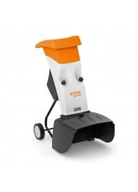 Tocator de gradina, electric, Stihl GHE 105, 2200 W, diametru max. 35 mm