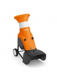 Tocator de gradina electric Stihl GHE 150, 2500 W, grosime maxima 35 mm