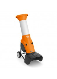 Tocator de gradina electric Stihl GHE 260, 2900 W, 35 mm