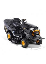 Tractoras de tuns iarba McCulloch M200-107TC