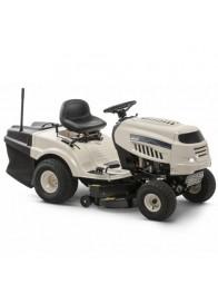 Tractoras de tuns iarba MTD DL 92 H, 10.6 CP, 92 cm