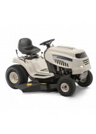 Tractoras de tuns iarba MTD DL 96 H, 10.6 CP, 96 cm