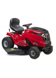 Tractoras de tuns iarba MTD OPTIMA LG 200 H