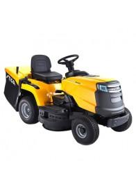 Tractoras de tuns iarba STIGA ESTATE 3084 H, 8 CP, 84 cm