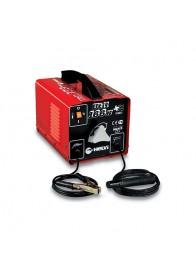 Transformator de sudura Helvi UTIL 166 N TURBO