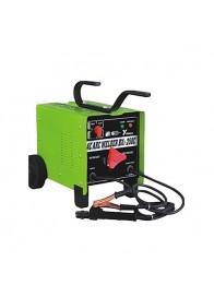 Transformator de sudura ProWeld BX1-200C1
