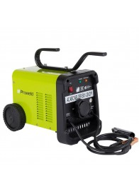 Transformator de sudura ProWELD BX1-200CP1