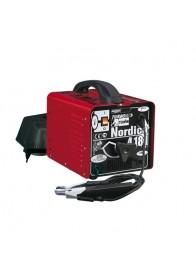 Transformator de sudura TELWIN NORDICA 4.181