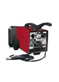 Transformator de sudura TELWIN NORDICA 4.185