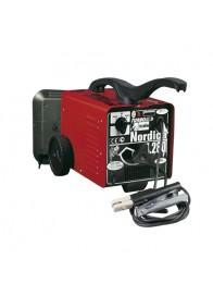 Transformator de sudura TELWIN NORDICA 4.280