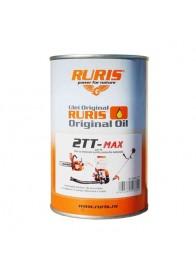 Ulei motor 2 timpi RURIS 2TT-MAX, 500 ml