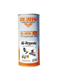 Ulei transmisie RURIS G-Tronic T90 EP2S, 1 L