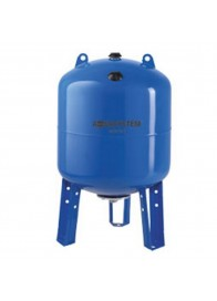 Vas de expansiune pentru apa rece, 200 l, Aquasystem VAV200