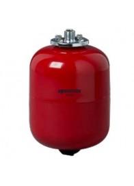 Vas de expansiune apa calda, vertical, Aquasystem VR18, 8 bar, 18 L