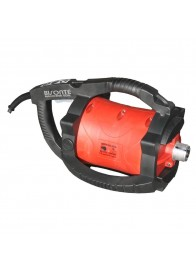Vibrator de beton Bisonte VIB-DE Plus