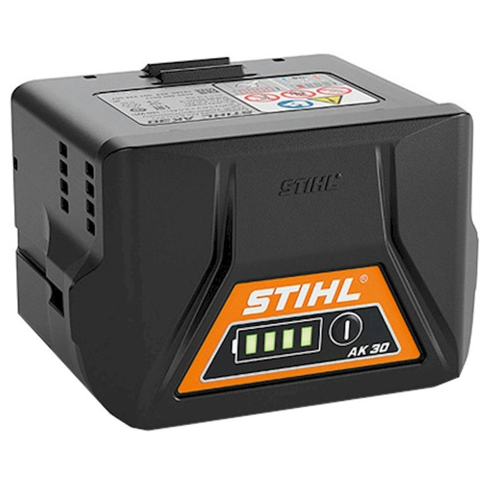 Acumulator Stihl AK 30, Li-Ion, 180 Wh