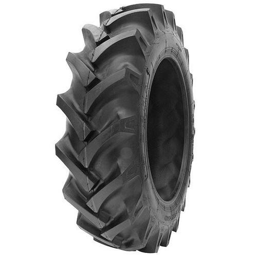 Anvelopa 3.50-6 profil tip tractor