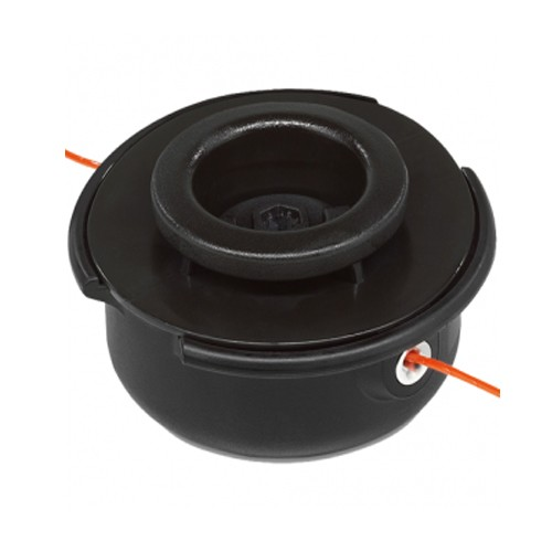 Cap de cosit Stihl TrimCut 31-2, manual, 2 fire, 2.4 mm