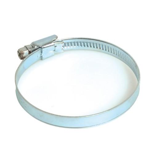 Colier pentru furtun Standard Fix 50-70 mm, latime 9 mm