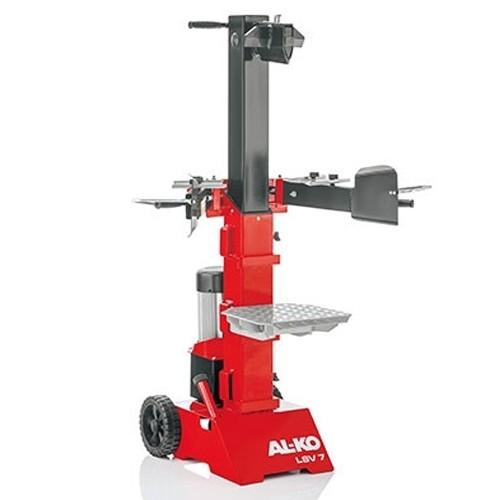 Despicator de lemne AL-KO LSV 7, 230 V, 3000 W, 7 T