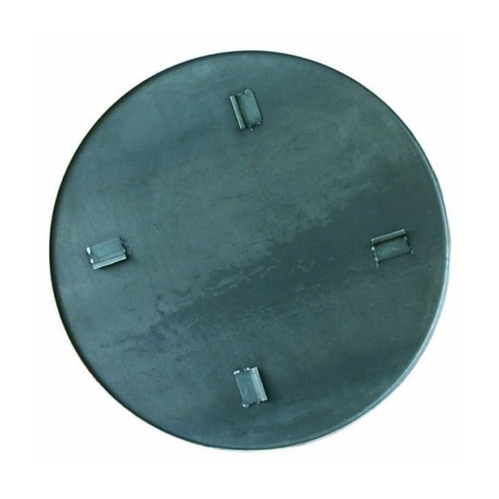 Disc flotor Bisonte, 1200 mm