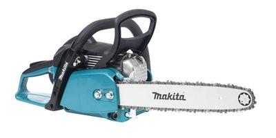 Motofierastrau Makita EA3500S40B, 35 cmc, 2.3 CP, 40 cm