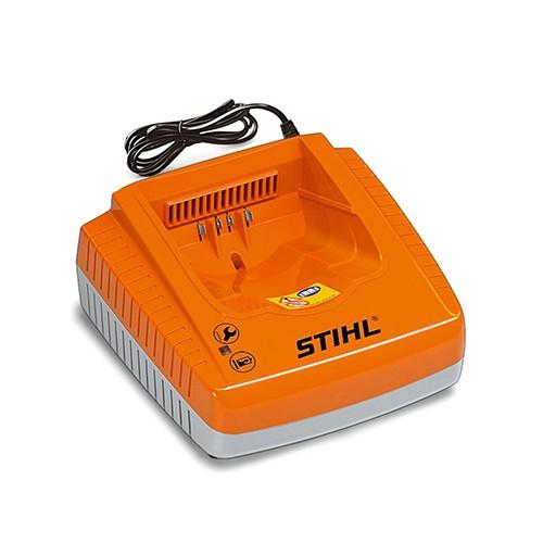 Incarcator STIHL AL 300 Rapid, pentru acumulatorii AK, AP si AR