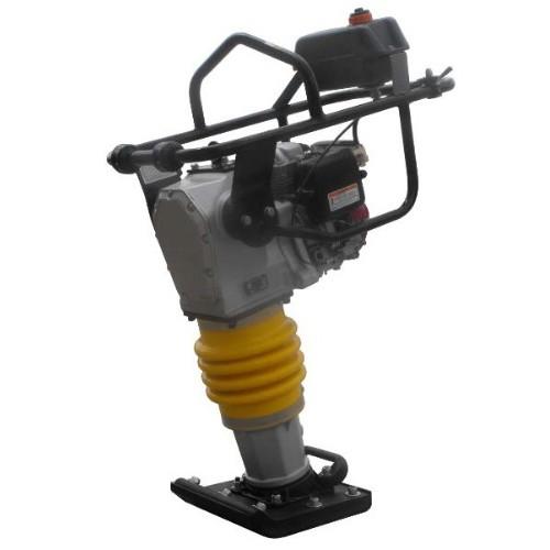 Mai compactor AGT CV 70 H, Honda GX100, 3 CP, 70 kg
