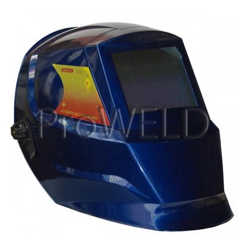 Masca de sudura cu cristale lichide ProWeld YLM0-22