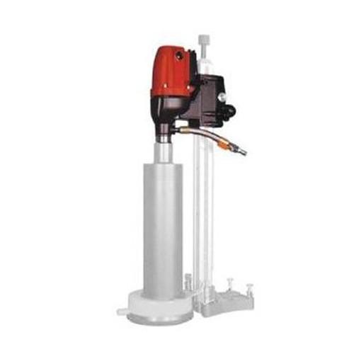Masina de carotat Cabel CSN-4N-MSP, 1350 W, max. 105 mm