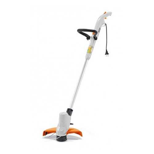 Trimmer electric STIHL FSE 52, 500 W