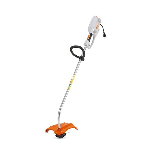 Trimmer electric Stihl FSE 71, 540 W